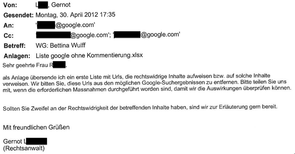 http://blog.alvar-freude.de/2014/05/30/wulff-mail.png