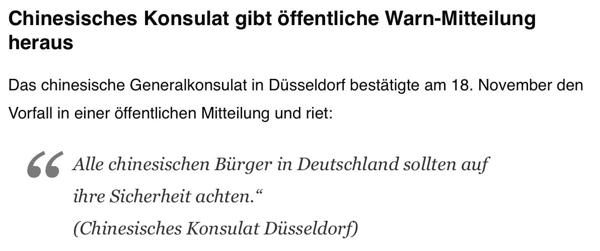 https://blog.alvar-freude.de/2016/11/22/Konsulat-Meldung.png