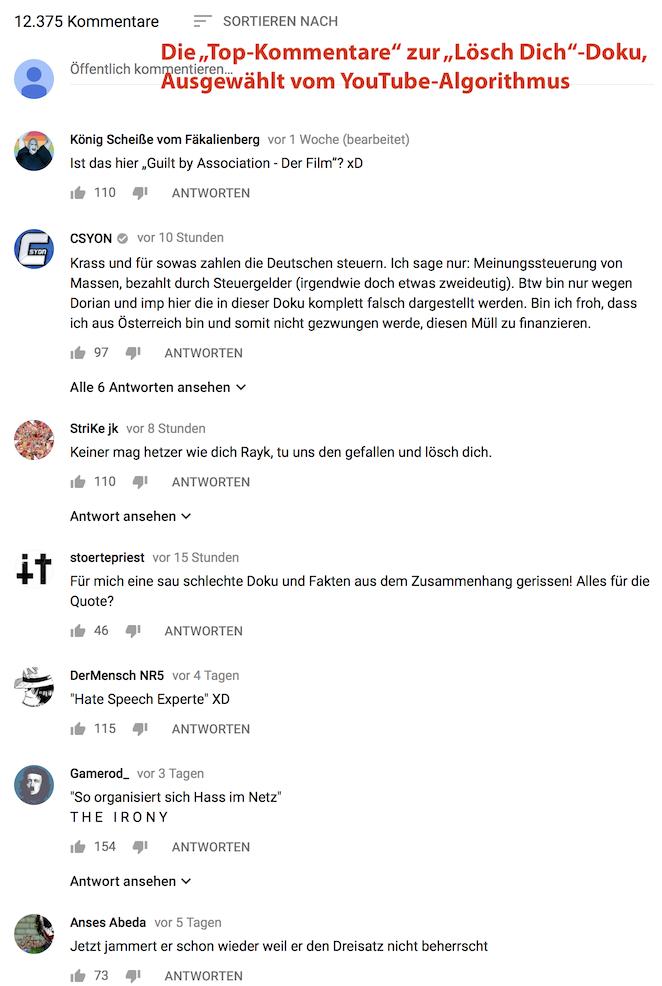 https://blog.alvar-freude.de/2018/05/06/l%C3%B6sch-dich-kommentare-kl.png