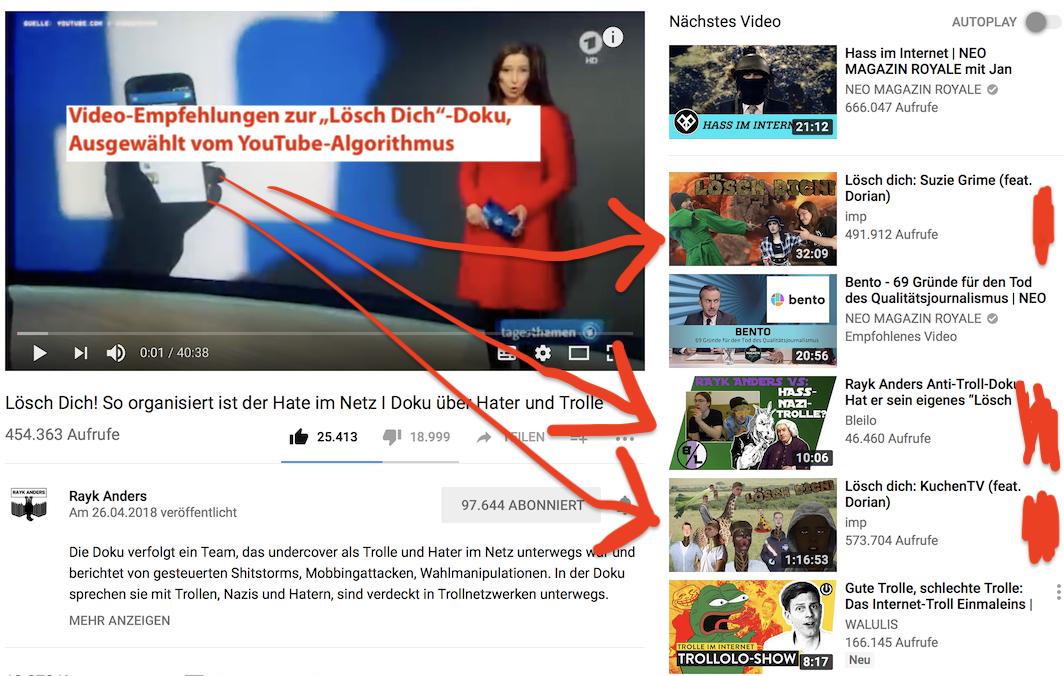 https://blog.alvar-freude.de/2018/05/06/yt-l%C3%B6sch-dich-videoempfehlungen-kl.png