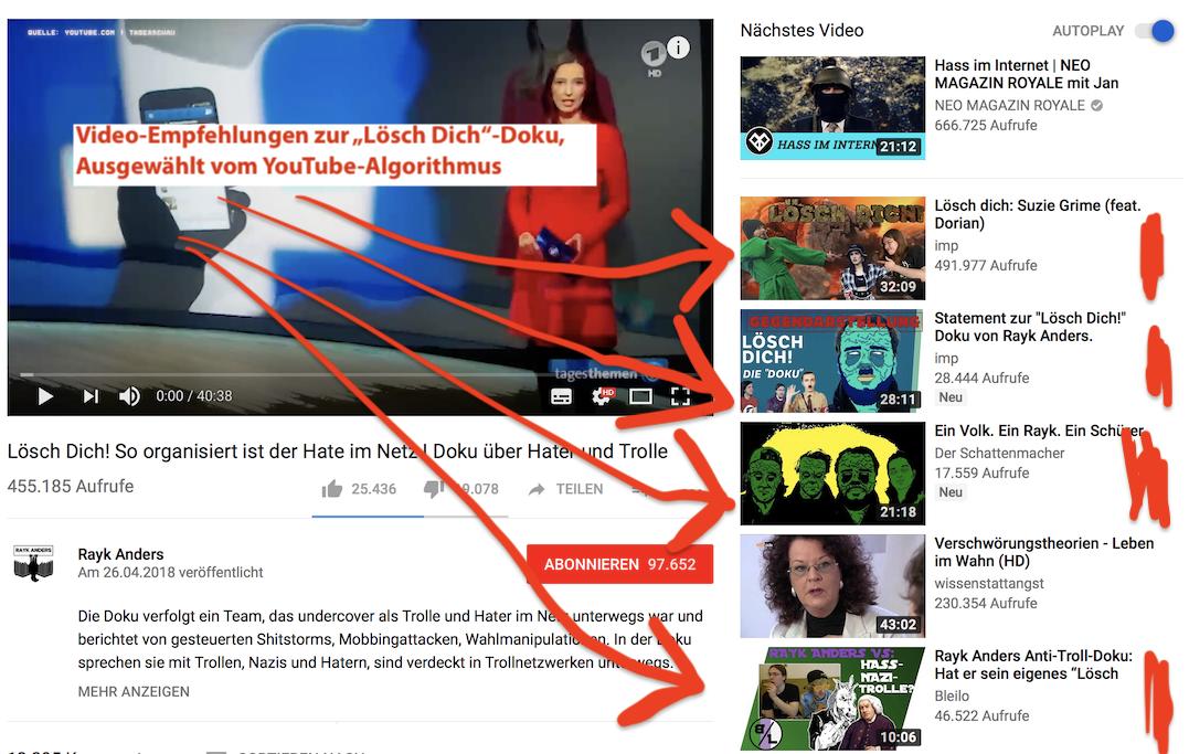 https://blog.alvar-freude.de/2018/05/06/yt-l%C3%B6sch-dich-videoempfehlungen-nichtangemeldet-kl.png