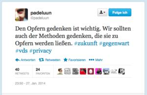 padeluun-pullt-den-godwin.png