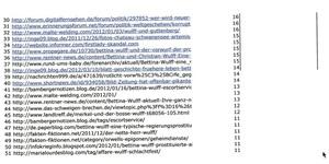 wulff-liste-s2.jpg