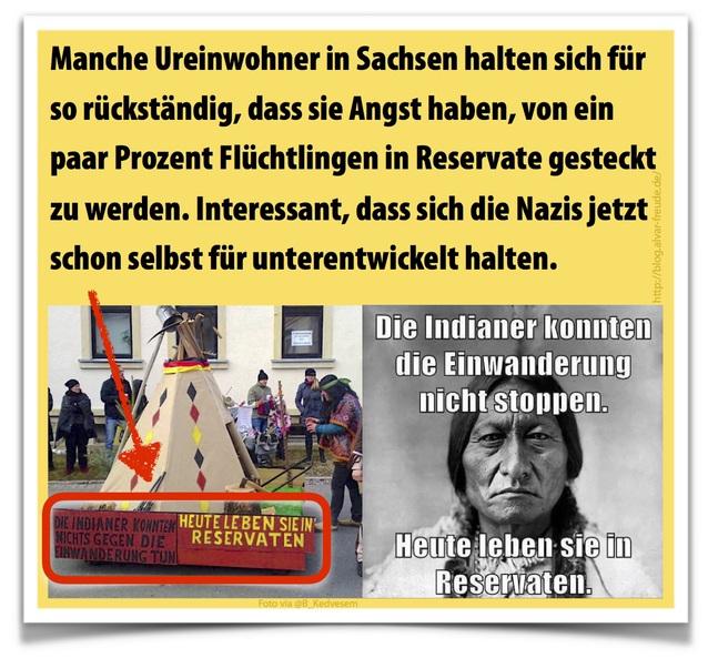 Rückständige-Nazis.jpg
