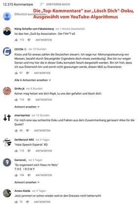 lösch-dich-kommentare-kl.png