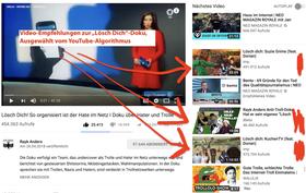 yt-lösch-dich-videoempfehlungen-kl.png