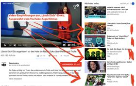 yt-lösch-dich-videoempfehlungen-nichtangemeldet-kl.png